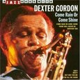 GORDON, DEXTER - A JAZZ HOUR WITH (Compact Disc)