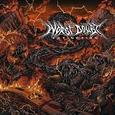 WORST DOUBT - EXTINCTION (Compact Disc)