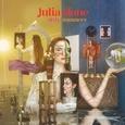 STONE, JULIA - SIXTY SUMMERS -HQ- (Disco Vinilo LP)