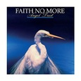 FAITH NO MORE - ANGEL DUST -DELUXE- (Compact Disc)