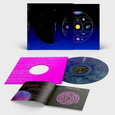 COLDPLAY - MUSIC OF THE SPHERES -HQ- (Disco Vinilo LP)