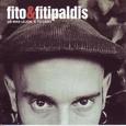 FITO Y FITIPALDIS - LO MAS LEJOS, A TU LADO + 7