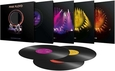 PINK FLOYD - DELICATE SOUND OF THUNDER -HQ- (Disco Vinilo LP)