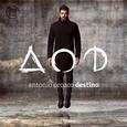 OROZCO, ANTONIO - DESTINO (Compact Disc)