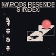 RESENDE, MARCOS - MARCOS RESENDE & INDEX