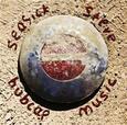 SEASICK STEVE - HUBCAP MUSIC (Compact Disc)
