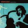MADRUGADA - INDUSTRIAL SILENCE (Disco Vinilo LP)
