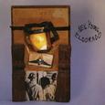 YOUNG, NEIL - ELDORADO (Disco Vinilo LP)