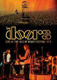 DOORS - LIVE AT THE ISLE OF WIGHT (Digital Video -DVD-)