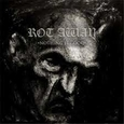 ROT AWAY - NOTHING IS GOOD (Disco Vinilo LP)