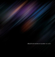 NEW ORDER - EDUCATION ENTERTAINMENT RECREATION + BLURAY (Compact Disc)