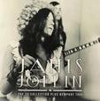 JOPLIN, JANIS - TV COLLECTION (Disco Vinilo LP)