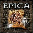 EPICA - CONSIGN TO.. -DELUXE- (Disco Vinilo LP)