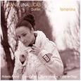LUNA LUCAS, ANNA - FEMENINA (Compact Disc)