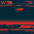 MANEL - L'AMANT MALALTA (Disco Vinilo  7')