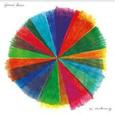 BREZZO, GIANNI - AWAKENING (Disco Vinilo LP)