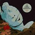 NEW PORNOGRAPHERS - IN THE MORSE CODE OF BRAKE LIGHTS (Disco Vinilo LP)