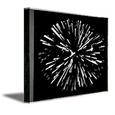 NEW RAEMON - TINIEBLAS...POR FIN (Compact Disc)