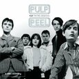 PULP - JOHN PEEL SESSIONS        (Compact Disc)