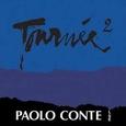 CONTE, PAOLO - TOURNEE 2 (Compact Disc)