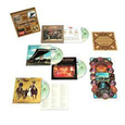 DOOBIE BROTHERS - QUADIO (Blu-Ray Disc)