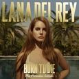 REY, LANA DEL - BORN TO DIE -LTD- (Compact Disc)