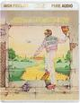 JOHN, ELTON - GOODBYE YELLOW BRICK ROAD (Blu-Ray Disc)