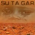 SU TA GAR - AGUR JAUNA GIZON TXURIARI (Compact Disc)