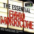 MORRICONE, ENNIO - ESSENTIAL (Compact Disc)