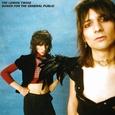 LEMON TWIGS - SONGS FOR THE GENERAL PUBLIC - INDIE COLOR VINYL (Disco Vinilo LP)