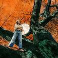 MERRITT, TIFT - STITCH OF THE WORLD -LTD- (Compact Disc)