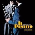 MORRICONE, ENNIO - IL PENTITO -HQ- (Disco Vinilo LP)