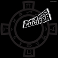 LUCIFER - BLACK MASS -LTD- (Disco Vinilo LP)