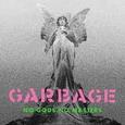 GARBAGE - NO GODS NO MASTERS -LTD- (Disco Vinilo LP)