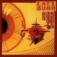 BUSH, KATE - KICK INSIDE 2018 (Compact Disc)