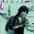 CAMARON DE LA ISLA - SOY GITANO -HQ- (Disco Vinilo LP)