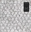 PIGMY - MANIFESTACION -HQ- (Disco Vinilo LP)