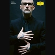 MOBY - REPRISE (Compact Disc)