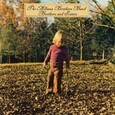 ALLMAN BROTHERS BAND - BROTHERS AND SISTERS (Disco Vinilo LP)