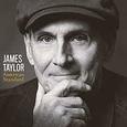 TAYLOR, JAMES - AMERICAN STANDARD -LTD- (Compact Disc)