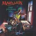 MARILLION - SCRIPT FOR A JESTER'S TEAR -HQ- (Disco Vinilo LP)