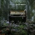 MOCCIO, STEPHAN - LIONHEART (Compact Disc)