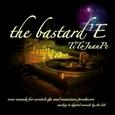 DJ TITO JUANPE - BASTARD' E (Disco Vinilo LP)