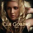 GOULDING, ELLIE - LIGHTS (Compact Disc)