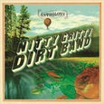 NITTY GRITTY DIRT BAND - ANTHOLOGY (Compact Disc)