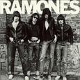 RAMONES - RAMONES -ANNIVERS- (Compact Disc)