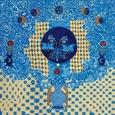 CASTLE, JENNIFER - MONARCH SEASON -LTD- (Disco Vinilo LP)