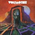 WOLFMOTHER - VICTORIOUS (Compact Disc)