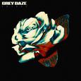 GREY DAZE - AMENDS -LTD- (Compact Disc)