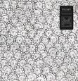 PIGMY - MANIFESTACION (Compact Disc)